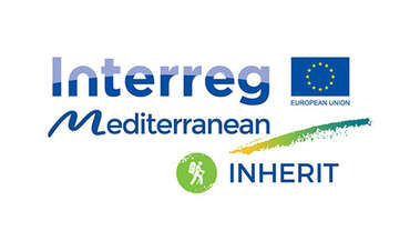 INHERIT, un projet INTERREG MED